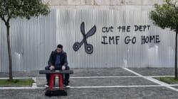 Tout ce que la Grèce a dû lâcher dans sa négo avec