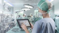 Système de santé: il est essentiel de tirer des leçons de nos erreurs