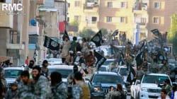 Da Erbil a Raqqa: il pogrom senza fine dei cristiani