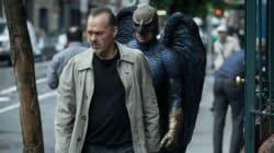Pourquoi Michael Keaton n'est pas vraiment le personnage qu'il