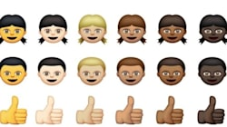 Finally, Emojis For All