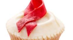 Teste de HIV faz 30 anos: feliz aniversário,