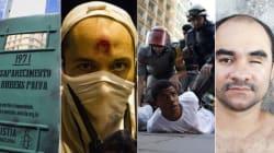 Menos mortes, fim da PM e mais direitos humanos: Anistia aponta caminhos ao