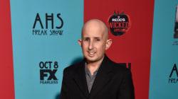 Les acteurs d'American Horror Story rendent hommage à Ben