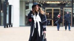 Quebec Fashionistas You Need To Follow On