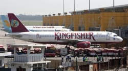 Bank Consortium Takes Over Kingfisher House In