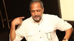 Here Are 7 All-Purpose Nana Patekar Gifs You Can