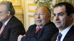 Une instance de dialogue avec l'islam de France mise en place