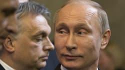 Putin rilancia la guerra del gas su due