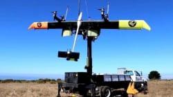 Makani power: énergie renouvelable à prix