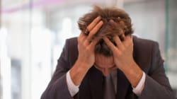 6 questions à se poser après un échec au