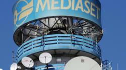 La maxi offerta di Mediaset si ferma subito con lo stop del