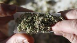 Anciens combattants : explosion des dépenses pour la marijuana
