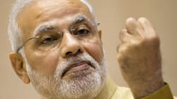 Modi Is Taking India Forward, But Can He Cure Our Colonial