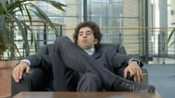 Langage corporel: 10 erreurs à éviter lors d'un entretien