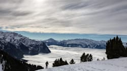 Ciao ciao paradiso: dopo la Svizzera, cade il segreto bancario anche con il