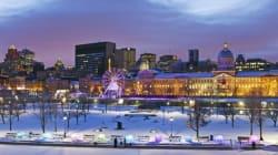 Montréal en lumière: 7 événements phares à la Nuit