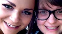 B.C. Sisters Die 10 Days