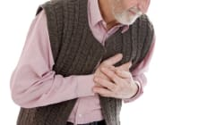 Don't Believe These 5 Heart Health