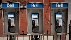 When Should Payphones End? CRTC Proposes Rules For