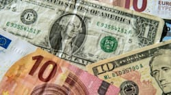Budget Should Simplify Forex Trading
