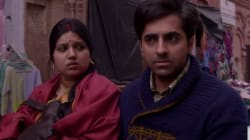 Could Dum Laga Ke Haisha Be This Year's Queen? The Numbers Say