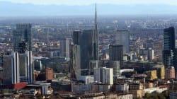 Il Qatar si compra tutti i grattacieli di Porta Nuova a