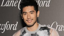 All The Times Godfrey Gao Slayed Us With His