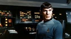 Star Trek va bientôt faire son retour en
