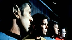 13 Pearls Of Spock's Logical