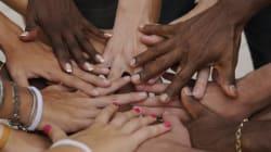La diversité, un avantage pour les entreprises
