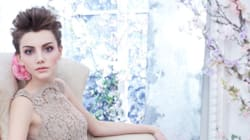 21 Gorgeous Bridesmaid