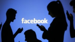 Facebook Grows More Willing To Hand Over Canadians'