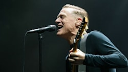 How Bryan Adams Helps Fans Relive The Best Days Of Their