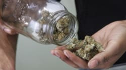 Why Medical Marijuana is Not a Legal Drug in