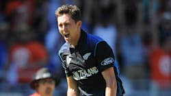Boult Levels Australia Batting For 151, New Zealand Survives Last Wicket