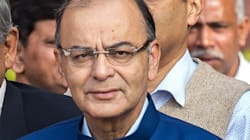 'Historic' Or 'Disappointing'? Jury Still Out On Union Budget