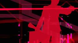 Misoginia na internet: como o Estado deve identificar e punir os machistas