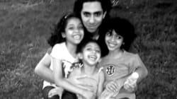 Raïf Badawi face à la peine de
