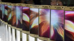 Galaxy S6: les réactions des internautes et des
