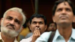 Interpreting BJP's 2015