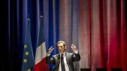 Deux tiers des Français ne comprennent pas son expression