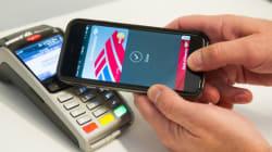 Apple quer app para transferência de dinheiro entre