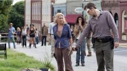 Une ville de «The Walking Dead» en vente sur