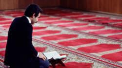 «Le bon musulman, la brute et le