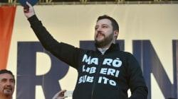 Com'è caduta in basso la politica italiana con i