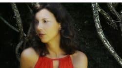 «Navegar» de Bïa: Bonne dose de soleil en