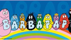 Le créateur des Barbapapa est