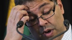 Defamation Suit Against Nenshi To Be Heard By