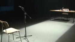 Teatro y corrupción: de Pujol a